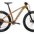 2021 Trek Roscoe 7 Bike