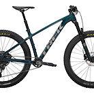 2021 Trek Roscoe 8 Bike