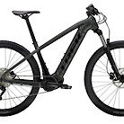 2021 Trek Powerfly 4 E-Bike