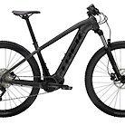 2021 Trek Powerfly 4 E-Bike