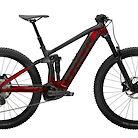 2021 Trek Rail 7 E-Bike