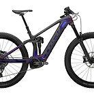 2021 Trek Rail 9.8 E-Bike