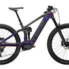 2021 Trek Rail 9.8 XT E-Bike