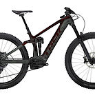 2021 Trek Rail 9.9 E-Bike