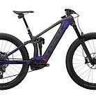 2021 Trek Rail 9.9 X01 AXS E-Bike