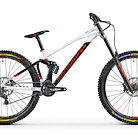 2021 Mondraker Summum 27.5 Bike