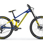 2021 Mondraker Summum R 29 Bike
