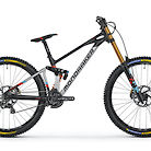 2021 Mondraker Summum RR 29 Bike