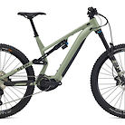 2021 Commencal Meta Power 29 Essential E-Bike