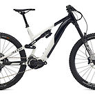 2021 Commencal Meta Power 29 Team E-Bike