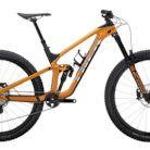 2021 Trek Slash 9.8 XT Bike