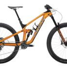 2021 Trek Slash 9.8 GX Bike