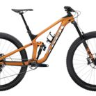 2021 Trek Slash 9.7 Bike