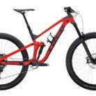 2021 Trek Slash 7 Bike