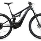 2020 Pivot Shuttle Race GX E-Bike