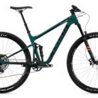 2021 Pivot Mach 4 SL Race X01 Bike