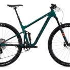 2021 Pivot Mach 4 SL Race XT Bike