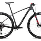 2021 Pivot LES SL Race XT Bike
