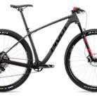2021 Pivot LES SL Race X01 Bike