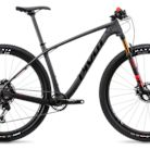 2021 Pivot LES SL Team XTR Bike