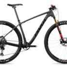 2021 Pivot LES SL Pro XT/XTR Bike