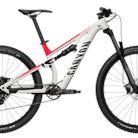 2021 Canyon Neuron Young Hero Bike