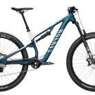 2021 Canyon Neuron 7 WMN Bike