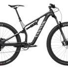 2021 Canyon Neuron 6 Bike