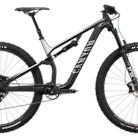2021 Canyon Neuron  AL 7.0 Bike