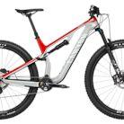 2021 Canyon Neuron CF 8 Bike