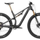 2021 Canyon Neuron CF SLX 9 Bike