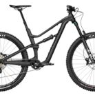 2021 Canyon Spectral 6 WMN Bike