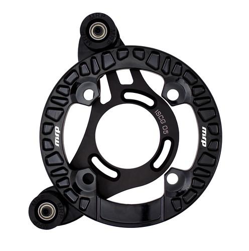 MRP S4 Chainguide - ISCG05 mount