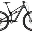 2021 Canyon Spectral CF 8 Bike