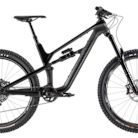 2021 Canyon Spectral CF 9.0 Bike