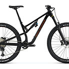2021 Rocky Mountain Altitude Alloy 30 Bike