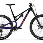 2021 Rocky Mountain Altitude Alloy 50 Bike