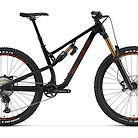 2021 Rocky Mountain Altitude Alloy 70 Bike