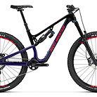 2021 Rocky Mountain Altitude Carbon 70 Bike