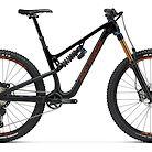 2021 Rocky Mountain Altitude Carbon 70 Coil Bike