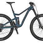 2021 Scott Ransom 930 Bike