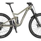 2021 Scott Ransom 920 Bike