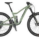 2021 Scott Ransom 910 Bike