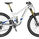 2021 Scott Ransom 900 Tuned AXS Bike