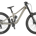 2021 Scott Gambler 920 Bike