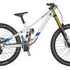 2021 Scott Gambler 900 Tuned Bike