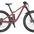 2021 Scott Genius Contessa 910 Bike