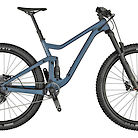 2021 Scott Genius 960 Bike