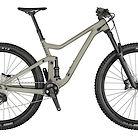 2021 Scott Genius 950 Bike