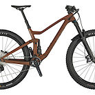 2021 Scott Genius 930 Bike